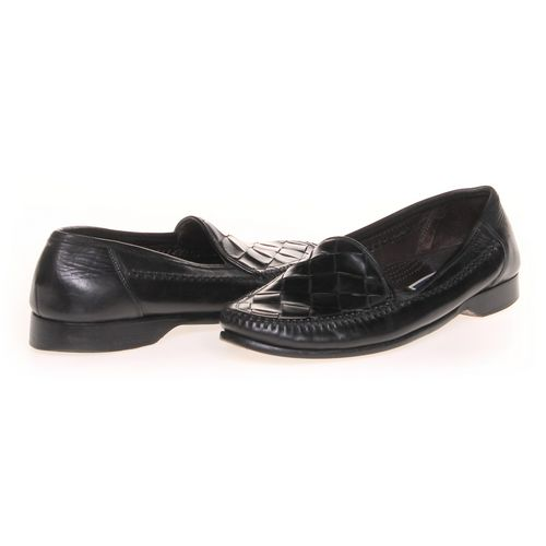 Bragano Loafers in size 10 Men's at up to 95% Off - Swap.com