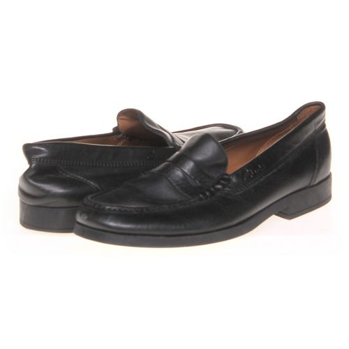 Clark's Loafers in size 10 Men's at up to 95% Off - Swap.com