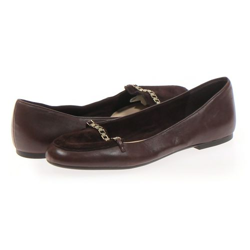 Bella Vita Loafers in size 10 Women's at up to 95% Off - Swap.com