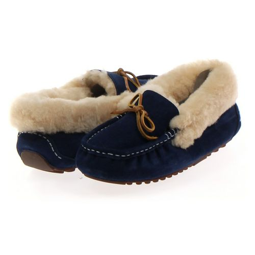 Pajar Loafers in size 10 Women's at up to 95% Off - Swap.com