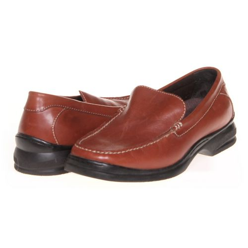 Bass Loafers in size 10.5 Men's at up to 95% Off - Swap.com
