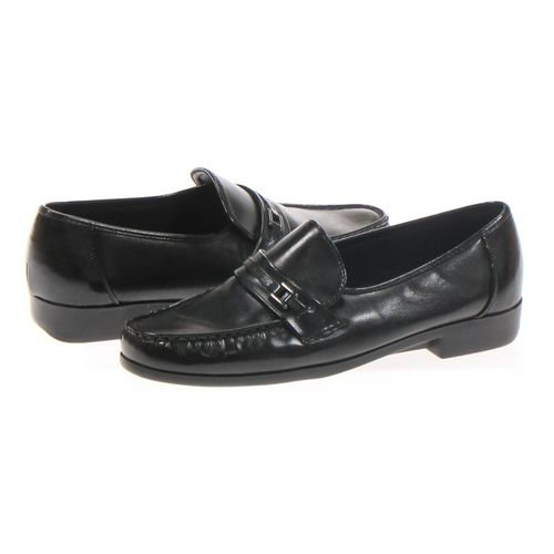 EZ Strider Loafers in size 10.5 Men's at up to 95% Off - Swap.com