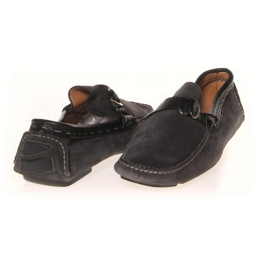 PAUL FREDRICK Loafers in size 11 Men's at up to 95% Off - Swap.com