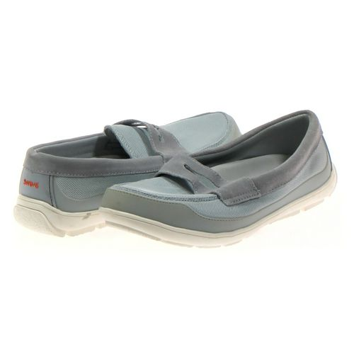 Swims Loafers in size 11 Women's at up to 95% Off - Swap.com