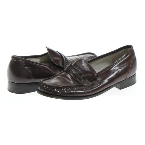 Stuart Mcguire Loafers in size 11.5 Men's at up to 95% Off - Swap.com
