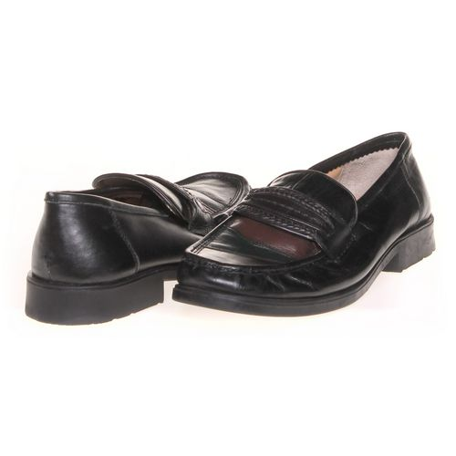 Antonio Barbieri Loafers in size 12 Men's at up to 95% Off - Swap.com