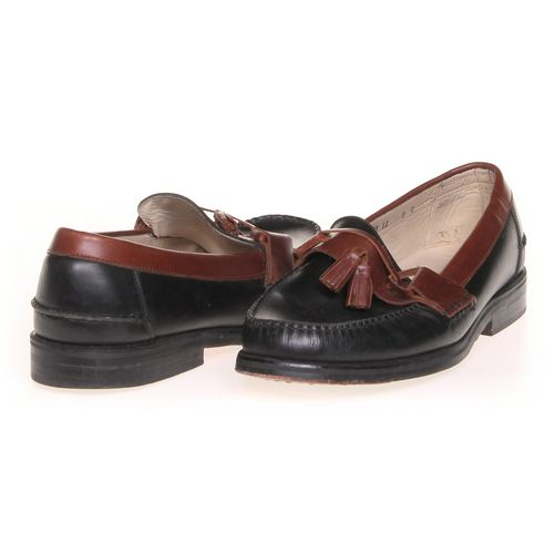 Hitchcock Loafers in size 12 Men's at up to 95% Off - Swap.com