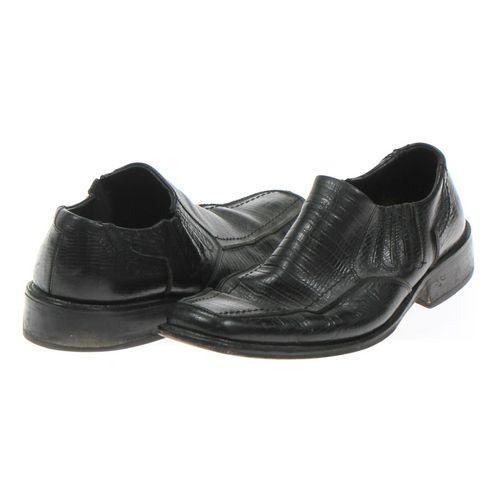 Mark Nason Loafers in size 12 Men's at up to 95% Off - Swap.com