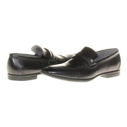 Giorgio Brutini Loafers in size 13 Men's at up to 95% Off - Swap.com