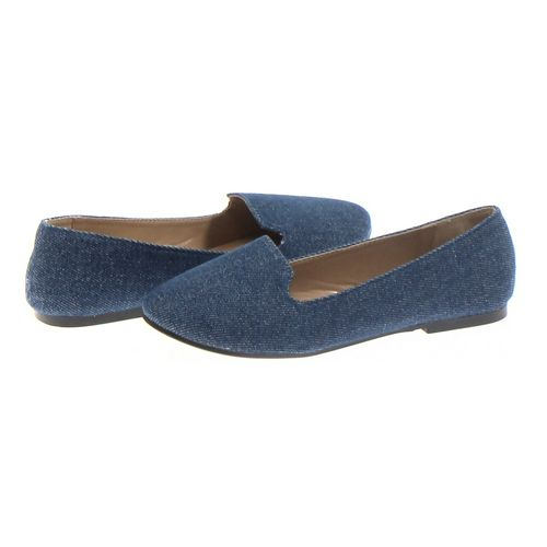 Link Loafers in size 4 Women's at up to 95% Off - Swap.com