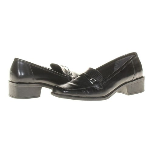Studio Loafers in size 6 Women's at up to 95% Off - Swap.com