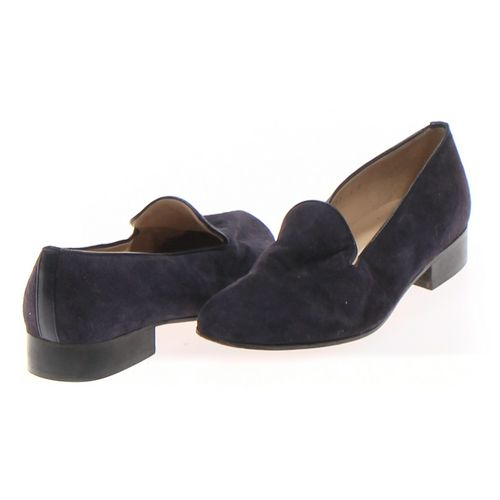 Talbots Loafers in size 6 Women's at up to 95% Off - Swap.com