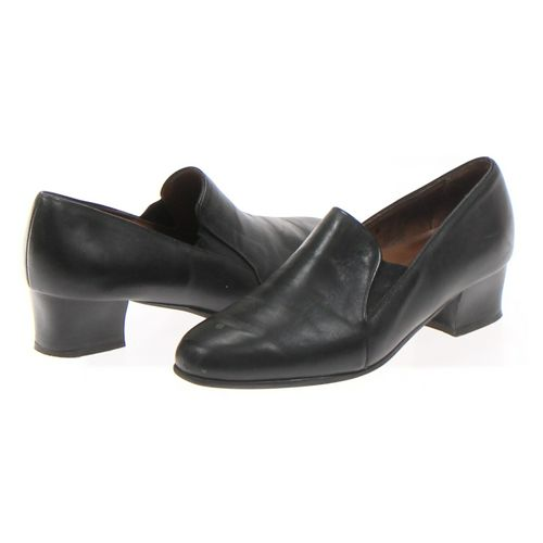 FootThrills Loafers in size 6 Women's at up to 95% Off - Swap.com