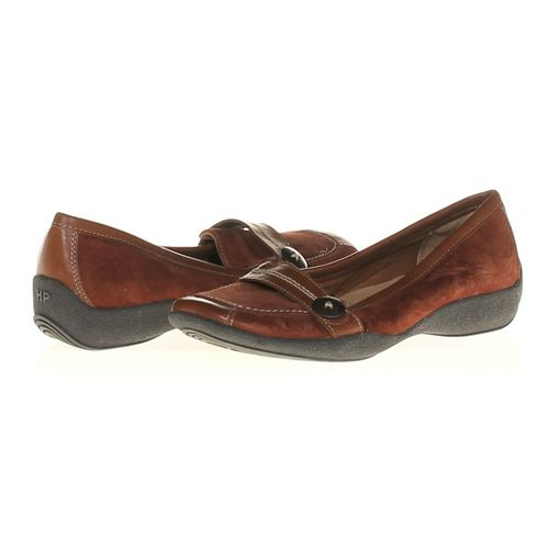 Hush Puppies Loafers in size 6 Women's at up to 95% Off - Swap.com