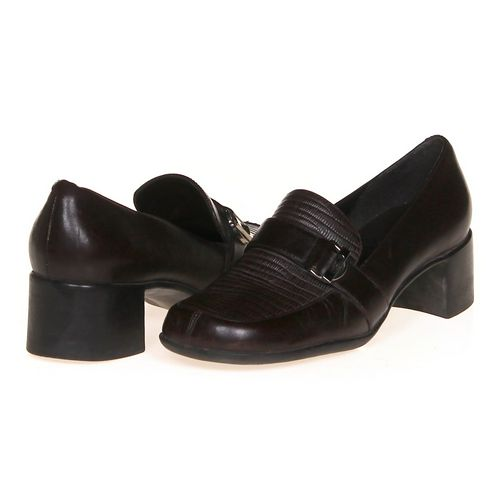 Aerosoles Loafers in size 6 Women's at up to 95% Off - Swap.com