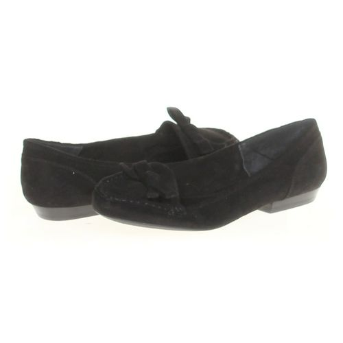 BCBGeneration Loafers in size 6 Women's at up to 95% Off - Swap.com