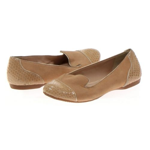 Nurture Loafers in size 6 Women's at up to 95% Off - Swap.com