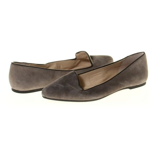 Vince Camuto Loafers in size 6 Women's at up to 95% Off - Swap.com