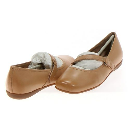 Trotters Loafers in size 6 Women's at up to 95% Off - Swap.com