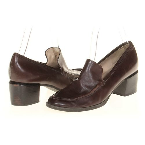 Enzo Angiolini Loafers in size 6.5 Women's at up to 95% Off - Swap.com