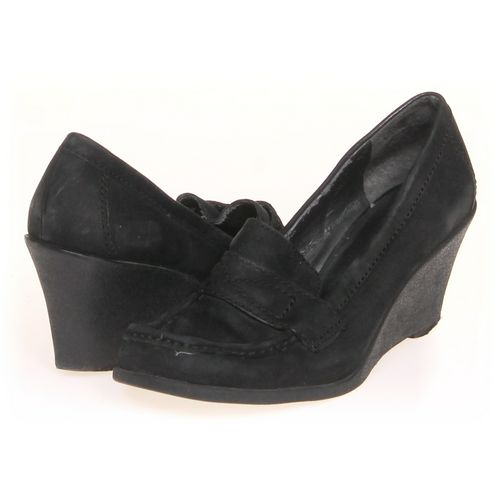 Nine West Loafers in size 6.5 Women's at up to 95% Off - Swap.com