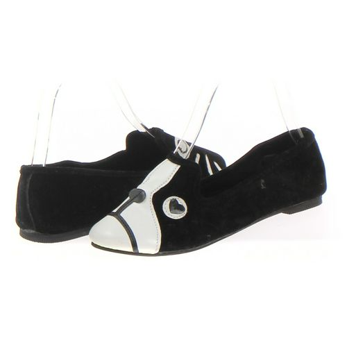 Xinmeite Loafers in size 6.5 Women's at up to 95% Off - Swap.com