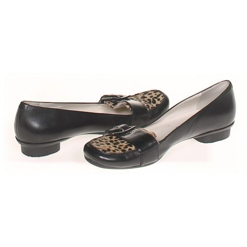 Bandolino Loafers in size 6.5 Women's at up to 95% Off - Swap.com