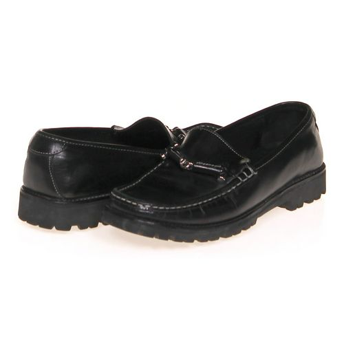Cole Haan Loafers in size 6.5 Women's at up to 95% Off - Swap.com