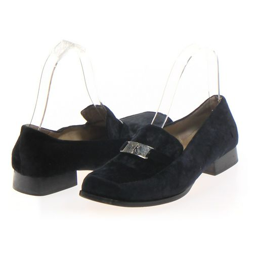 S.K. by Skye King Loafers in size 6.5 Women's at up to 95% Off - Swap.com