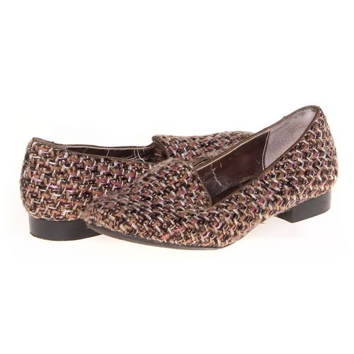 Steve Madden Loafers in size 6.5 Women's at up to 95% Off - Swap.com