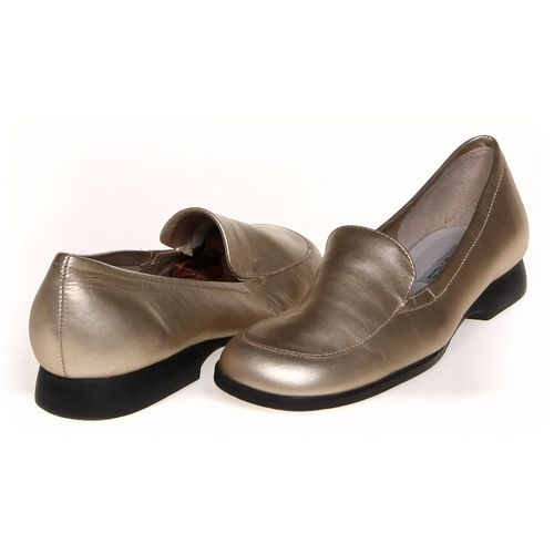 WESTIES Loafers in size 6.5 Women's at up to 95% Off - Swap.com