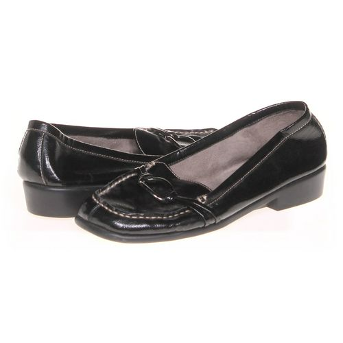 Aerosoles Loafers in size 7 Women's at up to 95% Off - Swap.com