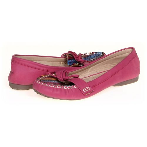 Charming Charlie Loafers in size 7 Women's at up to 95% Off - Swap.com