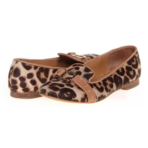 Victoria's Secret Loafers in size 7 Women's at up to 95% Off - Swap.com
