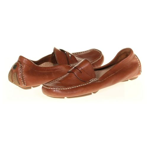 Cole Haan Loafers in size 7 Women's at up to 95% Off - Swap.com