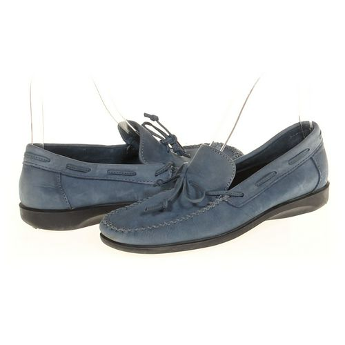 Dexter Loafers in size 7 Women's at up to 95% Off - Swap.com