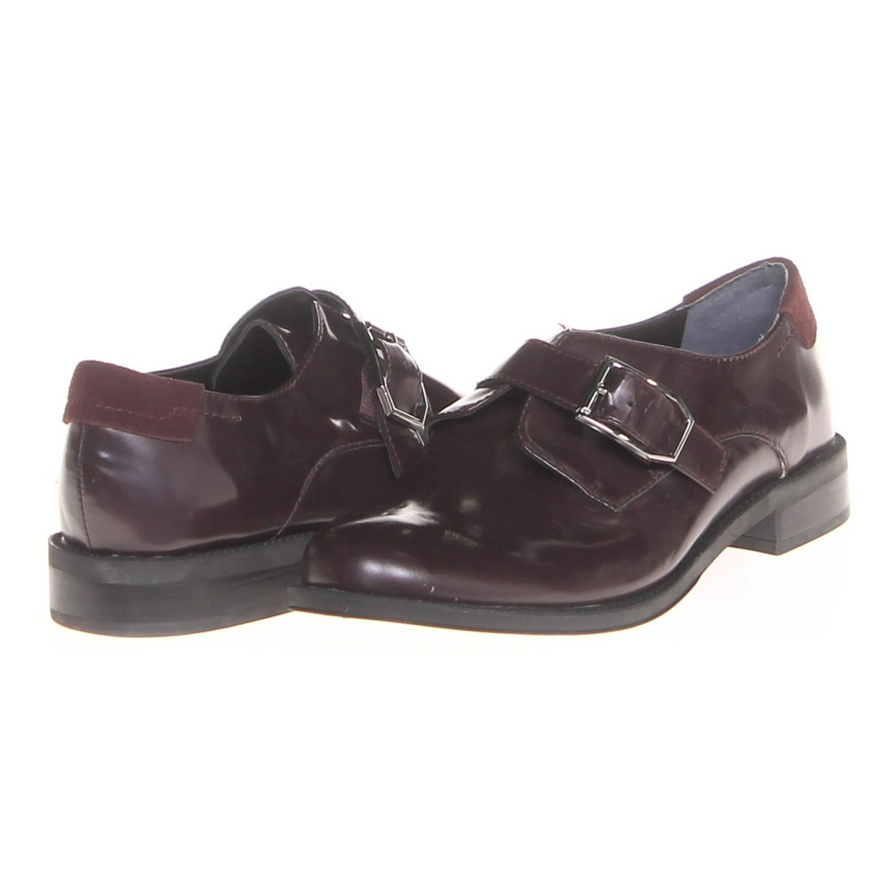 24ec9864b Franco Sarto Loafers in size 7 Women s at up to 95% Off - Swap.