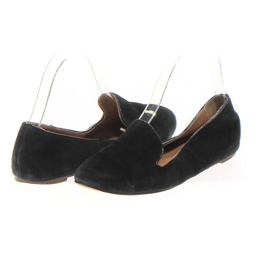 J.Crew Loafers in size 7 Women's at up to 95% Off - Swap.com