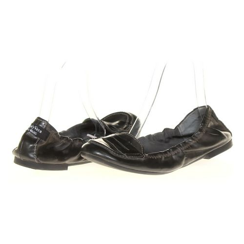 Vera Wang Loafers in size 7 Women's at up to 95% Off - Swap.com