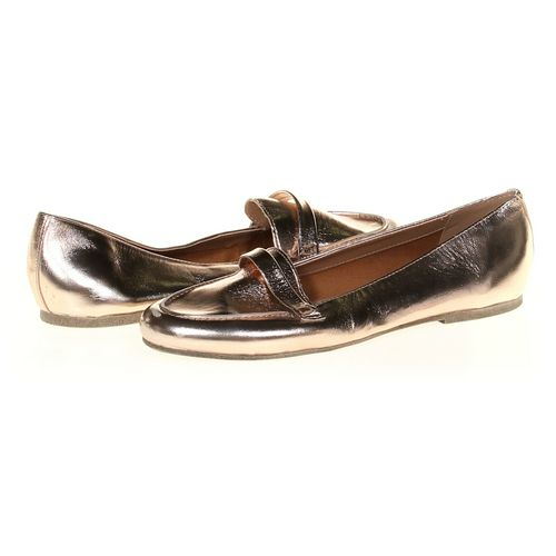 New Look Loafers in size 7 Women's at up to 95% Off - Swap.com