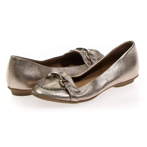 Sofft Loafers in size 7 Women's at up to 95% Off - Swap.com