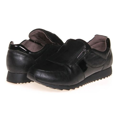 Easy Spirit Loafers in size 7 Women's at up to 95% Off - Swap.com