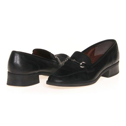Naturalizer Loafers in size 7.5 Women's at up to 95% Off - Swap.com