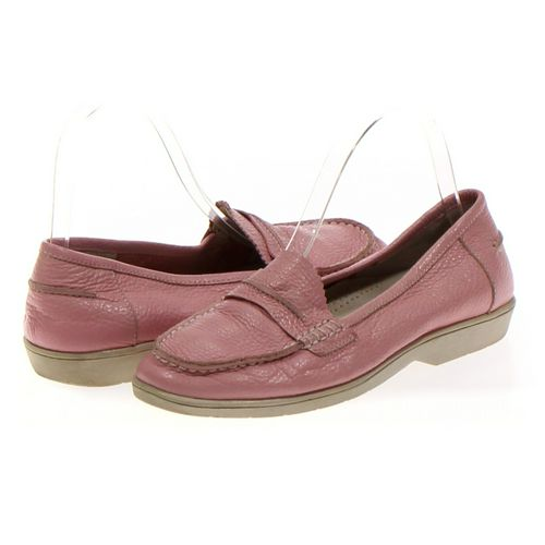 Propet Loafers in size 7.5 Women's at up to 95% Off - Swap.com