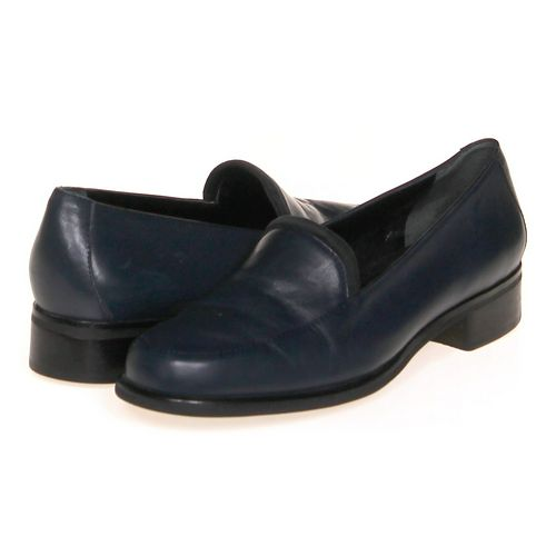 ROCKPORT Loafers in size 7.5 Women's at up to 95% Off - Swap.com