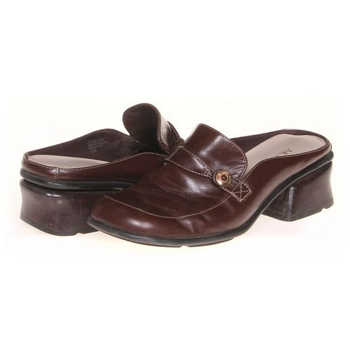 Anne Klein Loafers in size 7.5 Women's at up to 95% Off - Swap.com