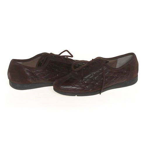 Easy Spirit Loafers in size 7.5 Women's at up to 95% Off - Swap.com