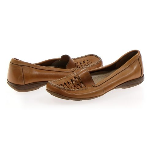 Thom McAn Loafers in size 7.5 Women's at up to 95% Off - Swap.com