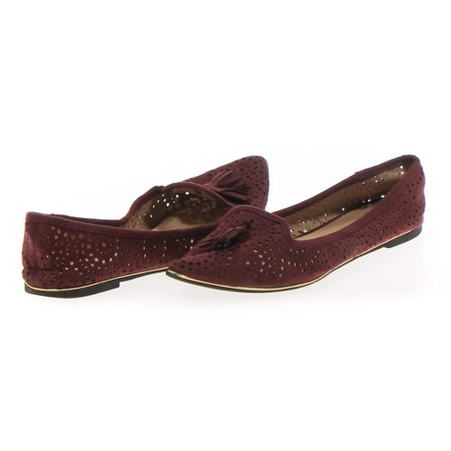 Loafers in size 7.5 Women's at up to 95% Off - Swap.com