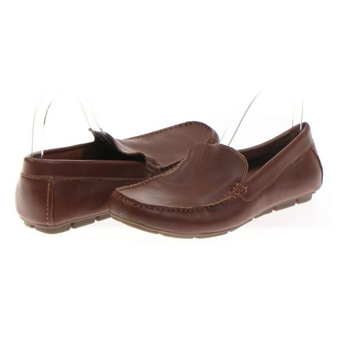 Merona Loafers in size 8 Men's at up to 95% Off - Swap.com